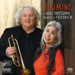 Duo Blumine