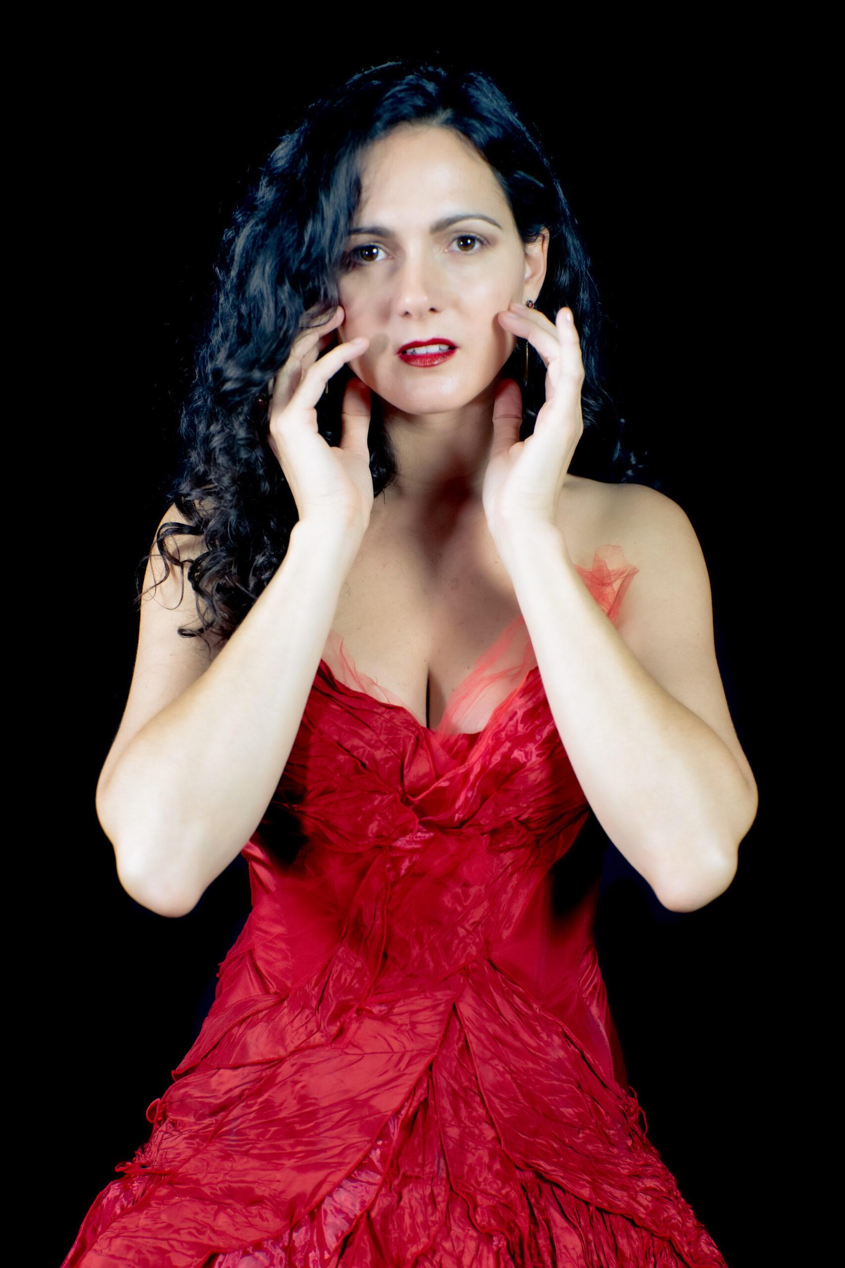 Portrait Melody